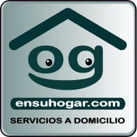 ensuhogar.com servicios a domicilio