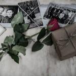 Recuerdos Alzheimer