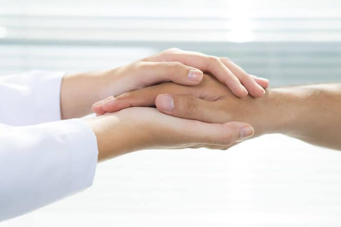 Asesoramiento socio-sanitarios - ensuhogar.com