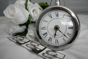 Alzheimer ensuhogar.com
